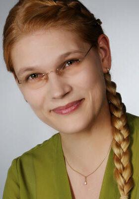 Portrait - Praxis für Psychotherapie - Dipl.-Psych. E. Heimke